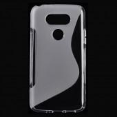LG G5 Silicone Case