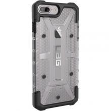iPhone 7/8 UAG Ice Case