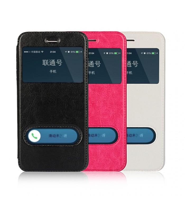 iPhone 6/6S Flip Case