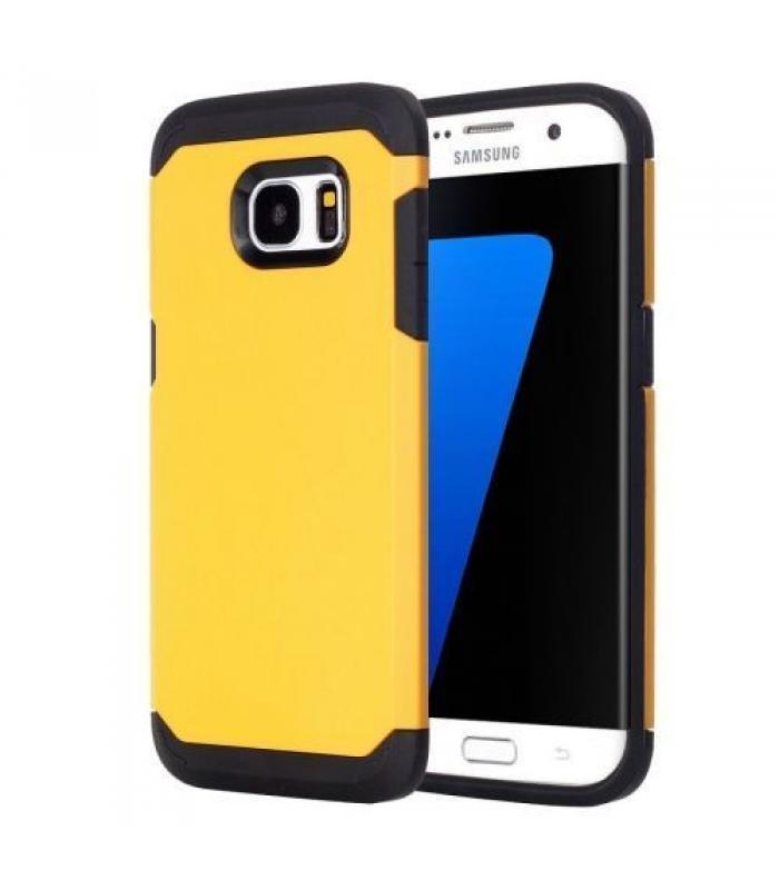 Samsung Galaxy S7 Edge Armor Case